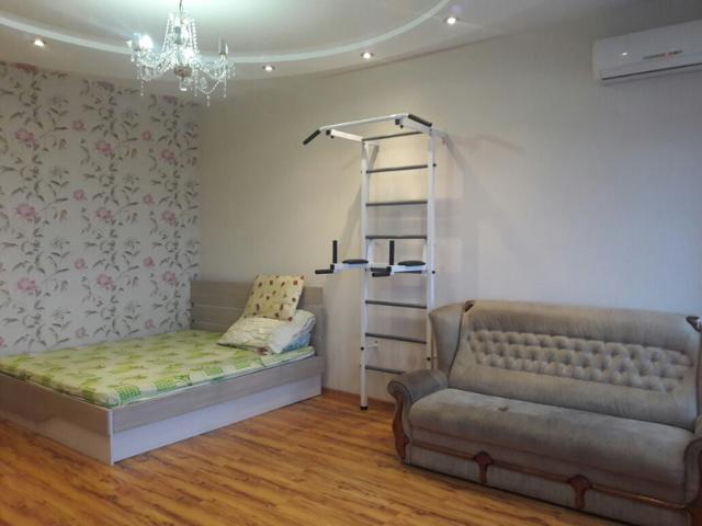 Сдается 1-комнатная квартира на ул. Пантелеймоновская — 500 у.е./мес. (фото №6)