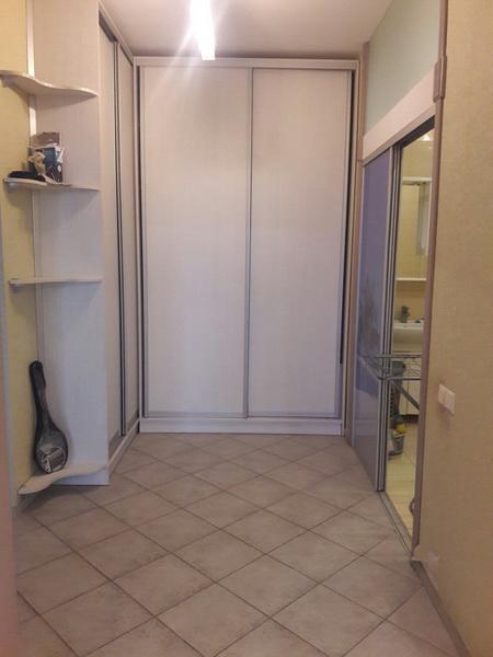 Сдается 1-комнатная квартира на ул. Пантелеймоновская — 500 у.е./мес. (фото №7)