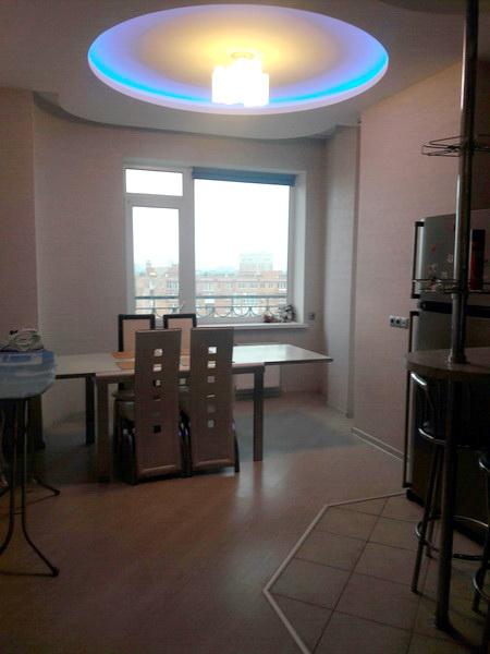 Сдается 1-комнатная квартира на ул. Пантелеймоновская — 500 у.е./мес. (фото №10)