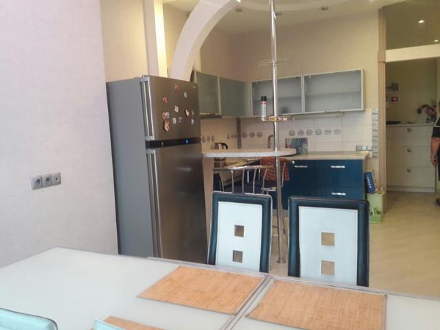 Сдается 1-комнатная квартира на ул. Пантелеймоновская — 500 у.е./мес. (фото №11)