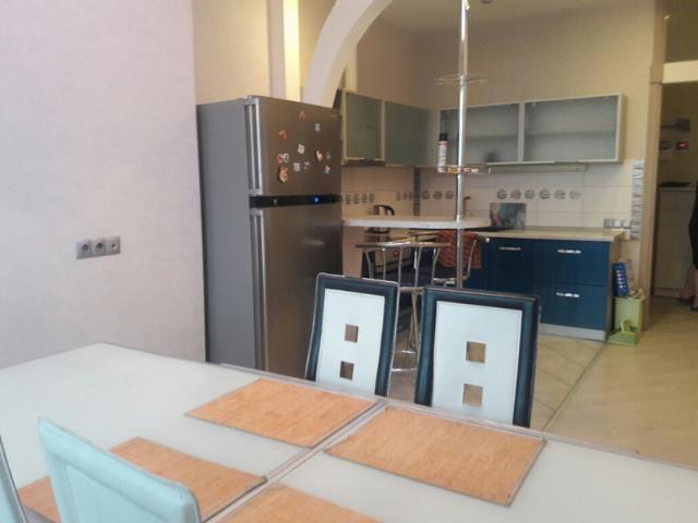 Сдается 1-комнатная квартира на ул. Пантелеймоновская — 500 у.е./мес. (фото №12)