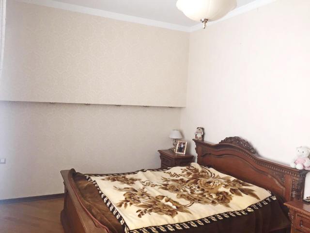 Сдается 4-комнатная квартира на ул. Мукачевский Пер. — 1 600 у.е./мес. (фото №3)