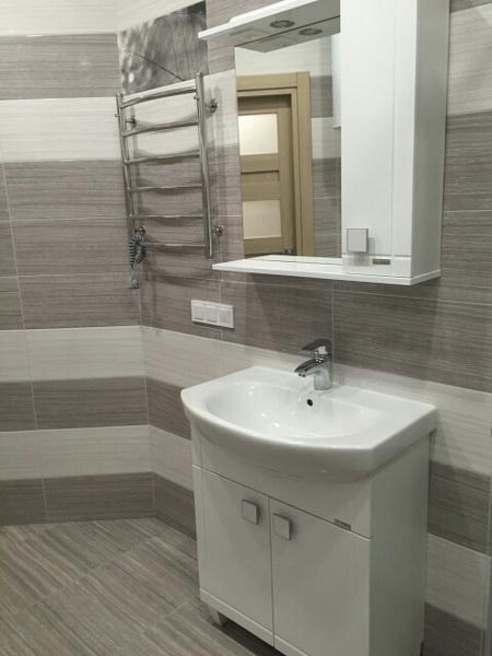 Сдается 2-комнатная квартира на ул. Среднефонтанская — 37 у.е./сут. (фото №8)