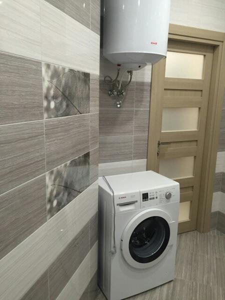 Сдается 2-комнатная квартира на ул. Среднефонтанская — 37 у.е./сут. (фото №10)