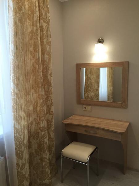 Сдается 2-комнатная квартира на ул. Среднефонтанская — 500 у.е./мес. (фото №3)