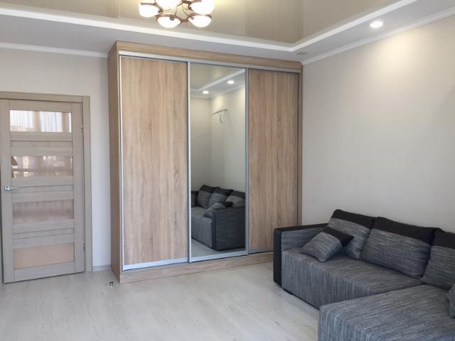 Сдается 2-комнатная квартира на ул. Среднефонтанская — 500 у.е./мес. (фото №6)