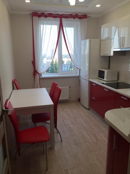Сдается 2-комнатная квартира на ул. Среднефонтанская — 500 у.е./мес. (фото №11)
