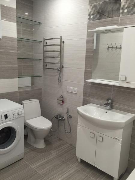 Сдается 2-комнатная квартира на ул. Среднефонтанская — 500 у.е./мес. (фото №13)