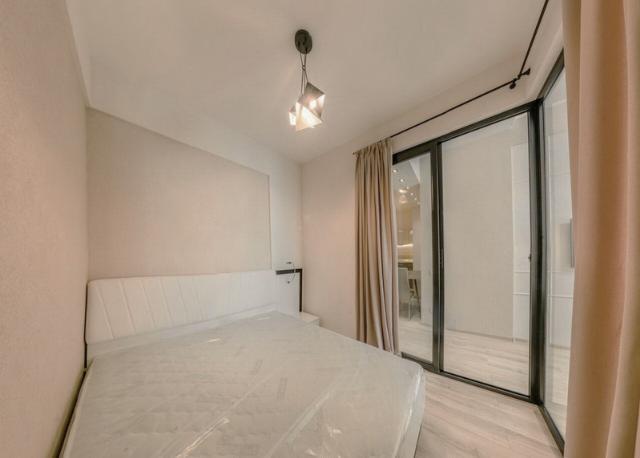 Сдается 1-комнатная квартира на ул. Среднефонтанская — 400 у.е./мес. (фото №4)