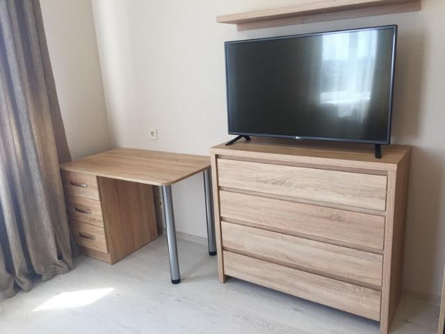 Сдается 1-комнатная квартира на ул. Среднефонтанская — 350 у.е./мес. (фото №3)