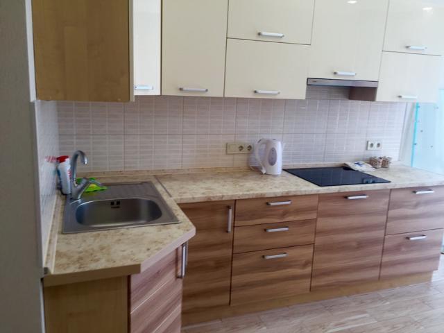 Сдается 1-комнатная квартира на ул. Среднефонтанская — 350 у.е./мес. (фото №5)