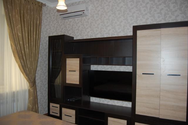Сдается 2-комнатная квартира на ул. Екатерининская — 800 у.е./мес. (фото №2)