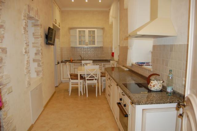 Сдается 2-комнатная квартира на ул. Екатерининская — 800 у.е./мес. (фото №5)
