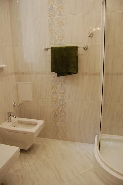 Сдается 2-комнатная квартира на ул. Екатерининская — 800 у.е./мес. (фото №7)