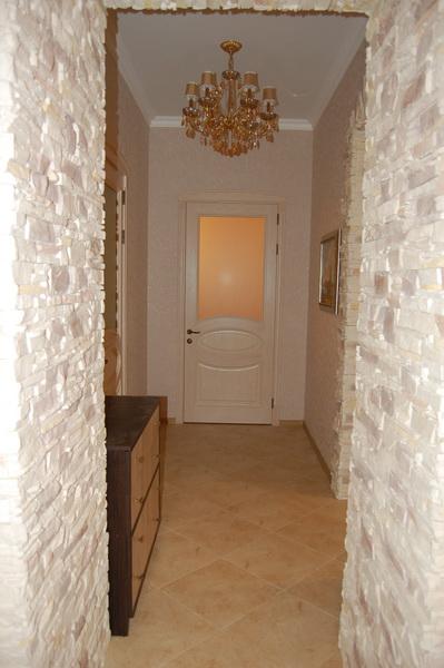Сдается 2-комнатная квартира на ул. Екатерининская — 800 у.е./мес. (фото №9)
