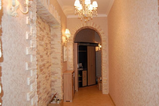 Сдается 2-комнатная квартира на ул. Екатерининская — 800 у.е./мес. (фото №10)