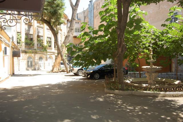 Сдается 2-комнатная квартира на ул. Екатерининская — 800 у.е./мес. (фото №12)