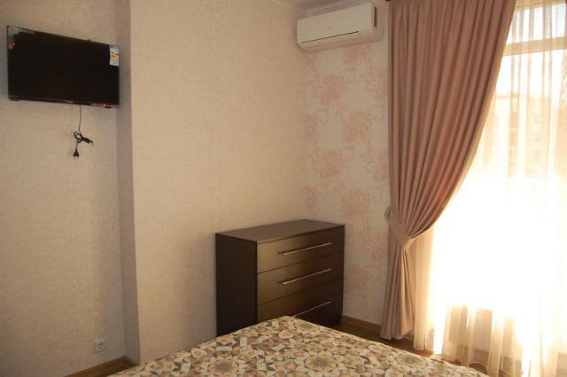 Сдается 2-комнатная квартира на ул. Французский Бул. — 500 у.е./мес. (фото №7)