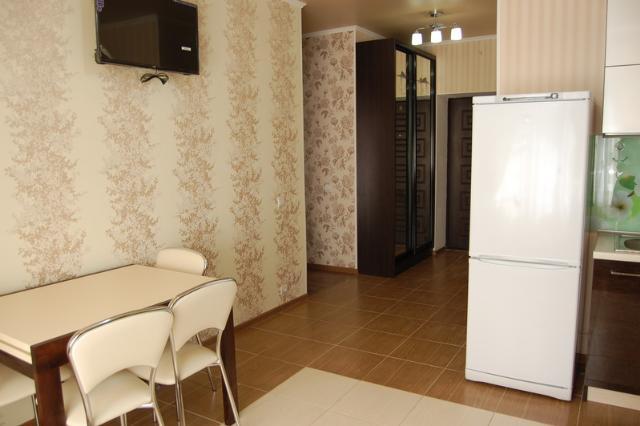 Сдается 2-комнатная квартира на ул. Французский Бул. — 500 у.е./мес. (фото №13)