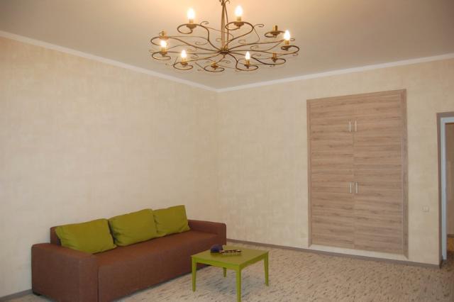 Сдается 2-комнатная квартира на ул. Конная — 650 у.е./мес.