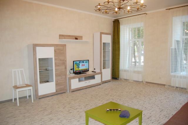 Сдается 2-комнатная квартира на ул. Конная — 650 у.е./мес. (фото №3)