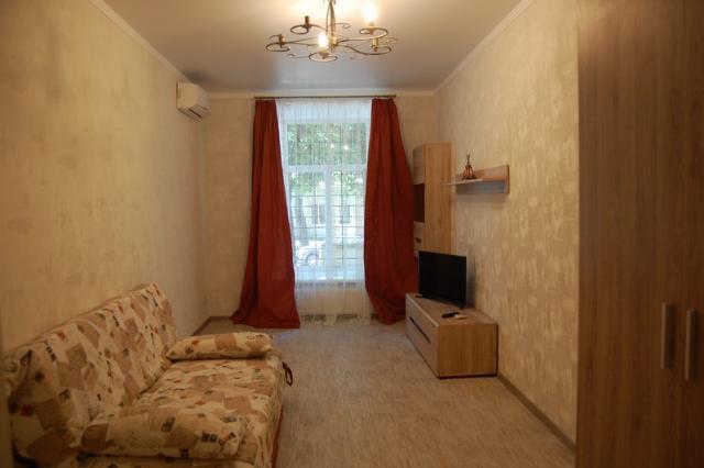 Сдается 2-комнатная квартира на ул. Конная — 650 у.е./мес. (фото №4)