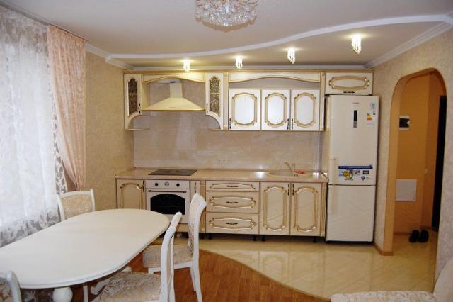 Сдается 2-комнатная квартира на ул. Мельницкая — 385 у.е./мес. (фото №3)