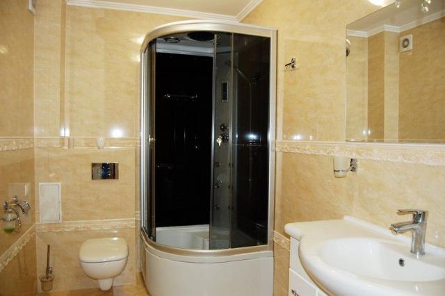 Сдается 2-комнатная квартира на ул. Мельницкая — 385 у.е./мес. (фото №4)