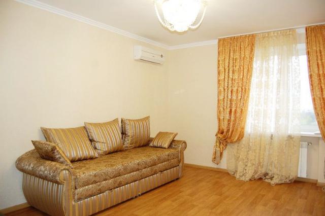 Сдается 2-комнатная квартира на ул. Мельницкая — 385 у.е./мес. (фото №5)