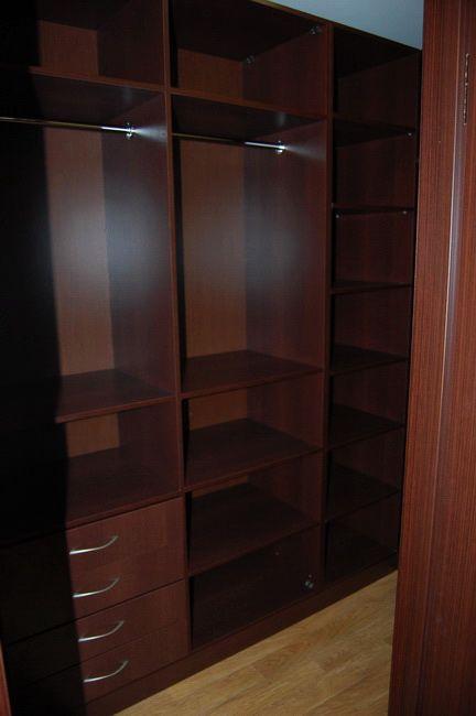 Сдается 2-комнатная квартира на ул. Мельницкая — 385 у.е./мес. (фото №7)