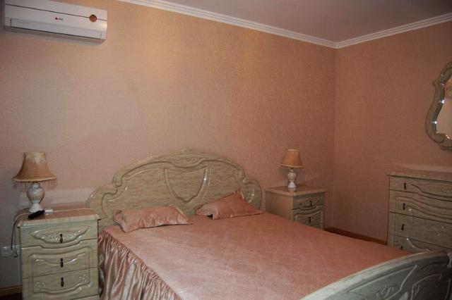 Сдается 2-комнатная квартира на ул. Мельницкая — 385 у.е./мес. (фото №8)