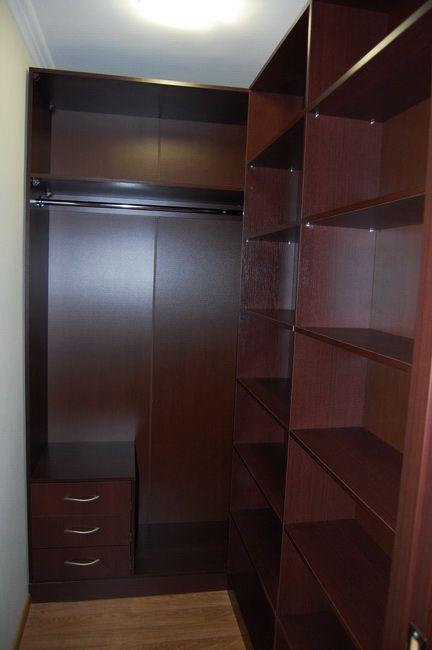 Сдается 2-комнатная квартира на ул. Мельницкая — 385 у.е./мес. (фото №9)