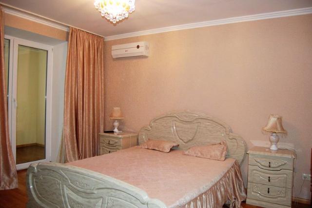 Сдается 2-комнатная квартира на ул. Мельницкая — 385 у.е./мес. (фото №10)