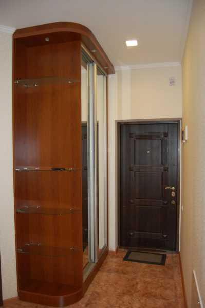 Сдается 1-комнатная квартира на ул. Генуэзская — 41 у.е./сут. (фото №3)
