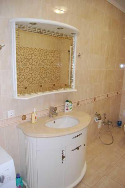 Сдается 1-комнатная квартира на ул. Генуэзская — 41 у.е./сут. (фото №4)