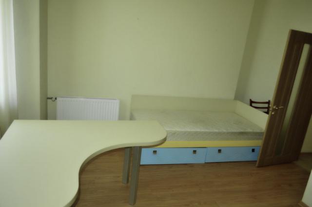 Сдается 3-комнатная квартира на ул. Сабанский Пер. — 1 500 у.е./мес. (фото №17)