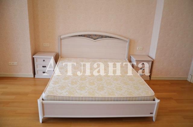 Сдается 1-комнатная квартира на ул. Лидерсовский Бул. — 800 у.е./мес. (фото №3)