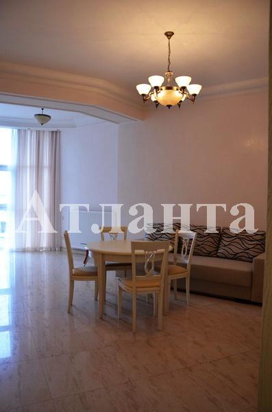 Сдается 1-комнатная квартира на ул. Лидерсовский Бул. — 800 у.е./мес. (фото №6)
