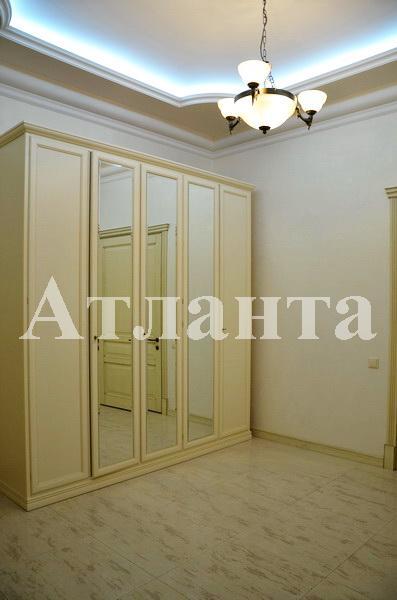Сдается 1-комнатная квартира на ул. Лидерсовский Бул. — 800 у.е./мес. (фото №9)