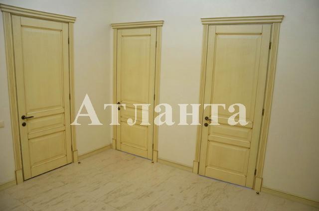 Сдается 1-комнатная квартира на ул. Лидерсовский Бул. — 800 у.е./мес. (фото №10)