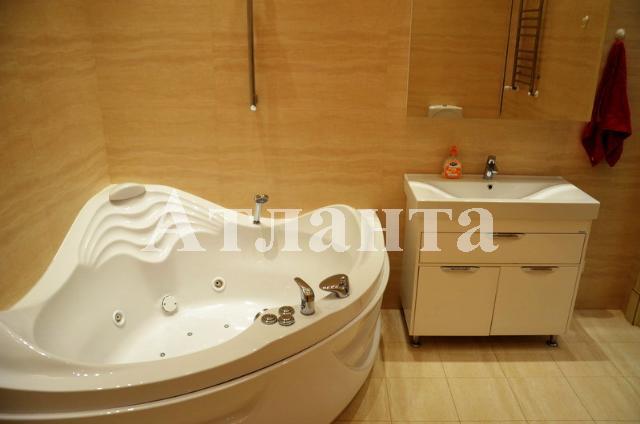 Сдается 1-комнатная квартира на ул. Лидерсовский Бул. — 800 у.е./мес. (фото №13)