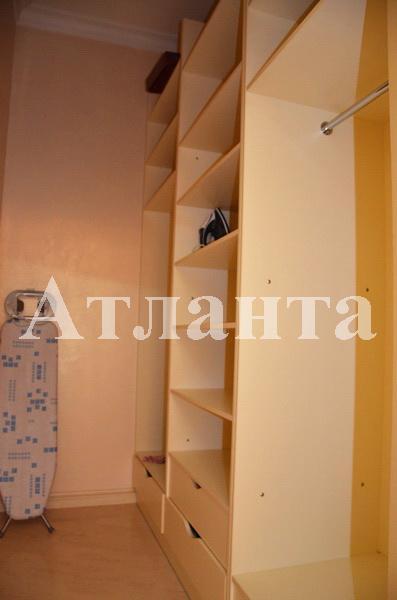 Сдается 1-комнатная квартира на ул. Лидерсовский Бул. — 800 у.е./мес. (фото №14)