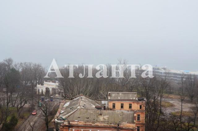 Сдается 1-комнатная квартира на ул. Лидерсовский Бул. — 800 у.е./мес. (фото №15)