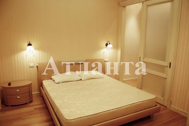 Сдается 2-комнатная квартира на ул. Литературная — 800 у.е./мес. (фото №4)