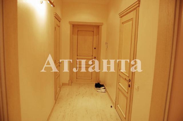 Сдается 2-комнатная квартира на ул. Литературная — 800 у.е./мес. (фото №13)