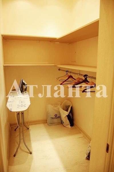 Сдается 2-комнатная квартира на ул. Литературная — 800 у.е./мес. (фото №14)
