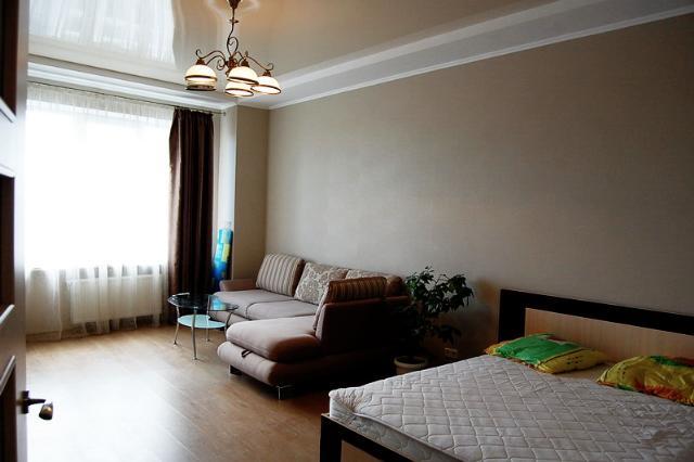Сдается 1-комнатная квартира на ул. Пантелеймоновская — 450 у.е./мес. (фото №2)