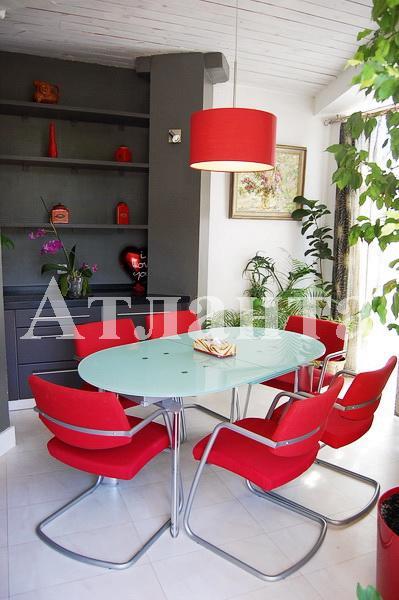 Сдается 3-комнатная квартира на ул. Тенистая — 800 у.е./мес. (фото №2)