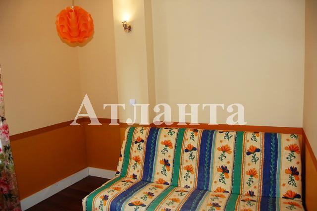 Сдается 3-комнатная квартира на ул. Тенистая — 800 у.е./мес. (фото №10)