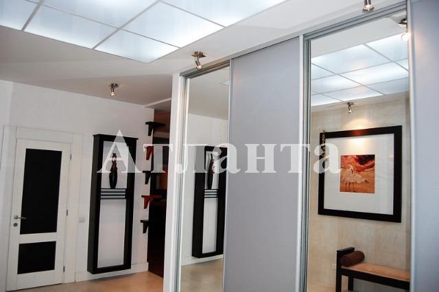 Сдается 3-комнатная квартира на ул. Тенистая — 800 у.е./мес. (фото №12)